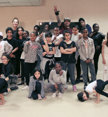 danse-hiphop