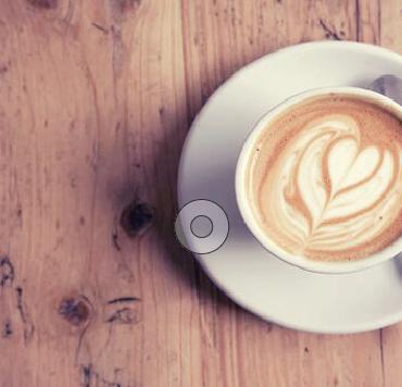 rdv cafe